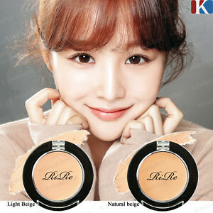 RIRE-Luxe-Full-Cover-Concealer-1-5g-Strong-Coverage-Blemish-Korean-Cosmetics