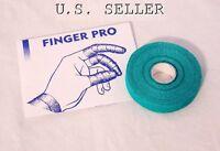 Finger Pro Tape (finger Cots) 90 Foot Roll