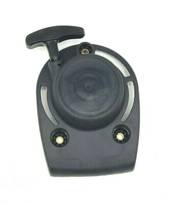 Pull Start Pully Parts For Gas Honda Gx35 Engine Motor Generator Scooter