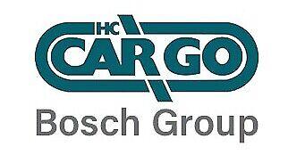 HC-CARGO 130652 Regolatore alternatore 4376714