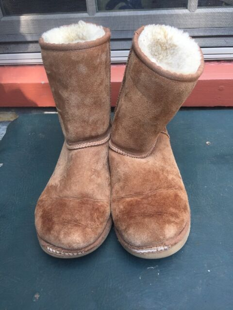 toddler uggs size 8 sale off 65% - www