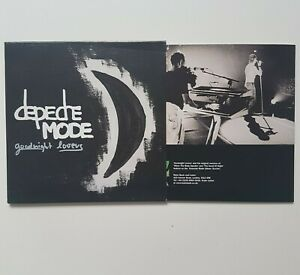 DEPECHE-MODE-GOODNIGHT-LOVERS-REMIX-VERSIONS-CD-Single-Maxi