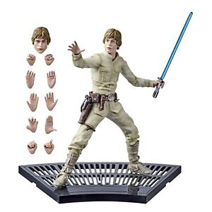 Star-Wars-The-Black-Series-Hyperreal-Luke-Skywalker