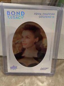 2019-Upper-Deck-James-Bond-Collection-Legacy-BL30-card
