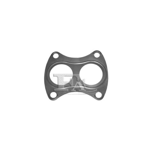 exhaust pipe 450-913 FA1 Gasket