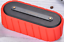 miniature 4 - Portable Wireless Outdoor Rechargeable Bluetooth Speaker X-Sports 2.0