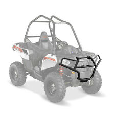 2014-2019 Polaris Ace 500//570//570 SP//900 SP Extreme Front Brushguard 2882504