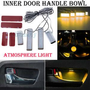 4Pcs-Multi-Colour-Car-Auto-Truck-Inner-Door-Handle-Bowl-Armrest-Atmosphere-Light
