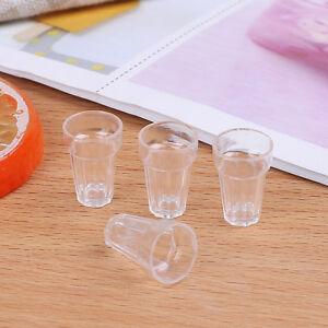 4Pcs-1-12-Puppenhaus-Miniatur-Wein-Trinken-Tassen-Spielzeug-Kinder-Puppe-Zubehoer