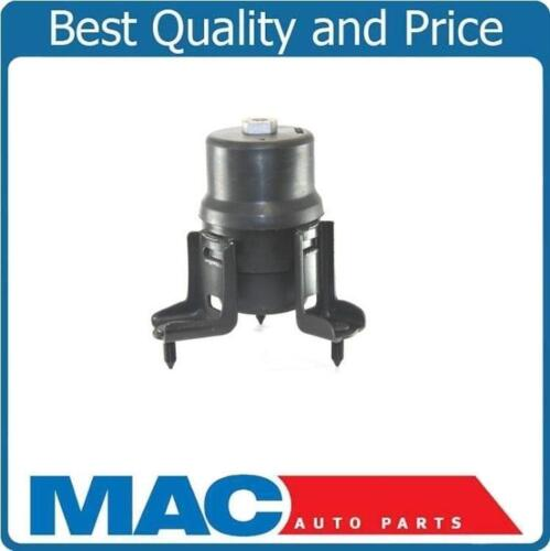Brand New Front Engine Motor Mount A4270//A4203 Fits For 2000-2006 Toyota