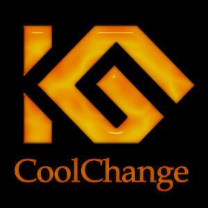 CoolChange-bicycle