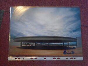 Original-Tadoo-Ando-Art-Architecture