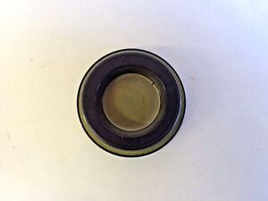 Details about New Genuine Tuff Torq 187T0136300 Hydro Transmission Steel 30  Seal Cap, K46, T40