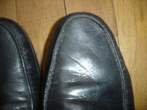44 Mocassins Chaussures Ref Bally 33 Taille 5 Chic Cuir IFT5qw