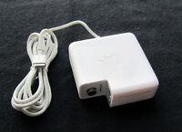 Adapter Ladegerät APPLE Magsafe 60W für MacBook / macbook Pro