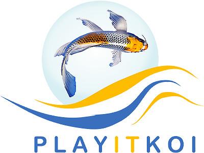 play-it-koi