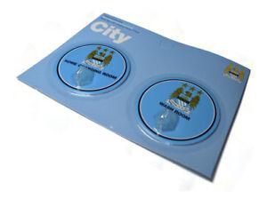 2 X Manchester City Fc Wash: Accueil Changement Robe Vetements Crochets Pegs Off Peut êTre à Plusieurs Reprises Replié.