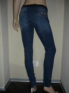 Jeans-donna-Yell-mod-End