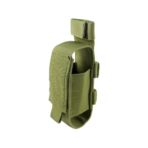 Outdoor First Aid Band Kits Pouch EMT TQ Shear Holder MOLLE Tactical Bag Holster