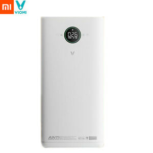 Xiaomi Viomi Air Purifier smarte Luftreinigung OLED APP 500m³/h NEU&OVP