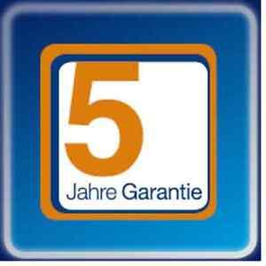 Garantieverlaengerung-auf-5-Jahre-fuer-Neff-Spuelmaschinen