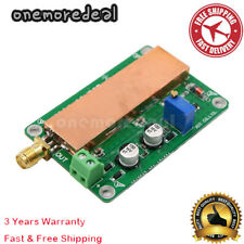 0 1ghz Rf Noise Source White Noise Generator Simple Spectrum Frequency Sweeper