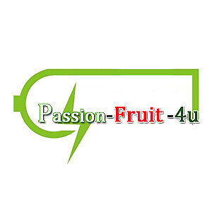 Passion-Mall CC