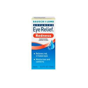 3-Pack-Bausch-amp-Lomb-Advanced-Eye-Relief-Eye-Drops-0-50oz-Each