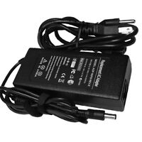 Ac Adapter Charger Power For Samsung Np-rc512-a01us Np-rc512i Np-rc512-s01us