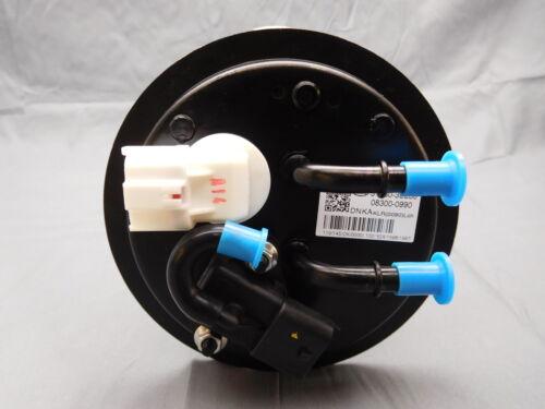 New OEM Kia Sorento 3.5L Gas Fuel Pump Sending Unit Assembly 31150-3E230