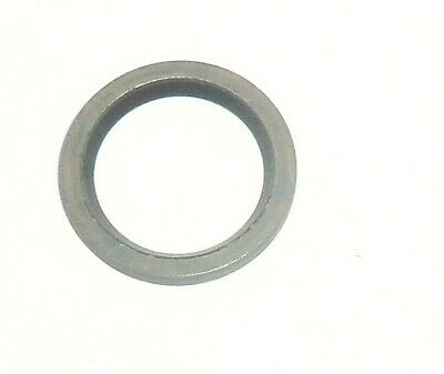 Polaris 3610026 New OEM Brake Seal