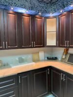 Kitchen Cabinets Brampton Kijiji In Ontario Buy Sell Save With Canada S 1 Local Classifieds