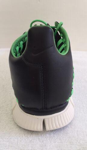 Woven uk Free Nike Pantalon Taille Inneva 11 O0tn6q