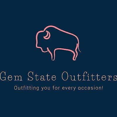 Gem State Outfitters