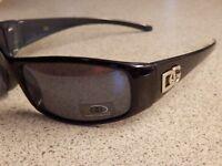 c1c447b8b5ff Find D G Solbriller på DBA - køb og salg af nyt og brugt