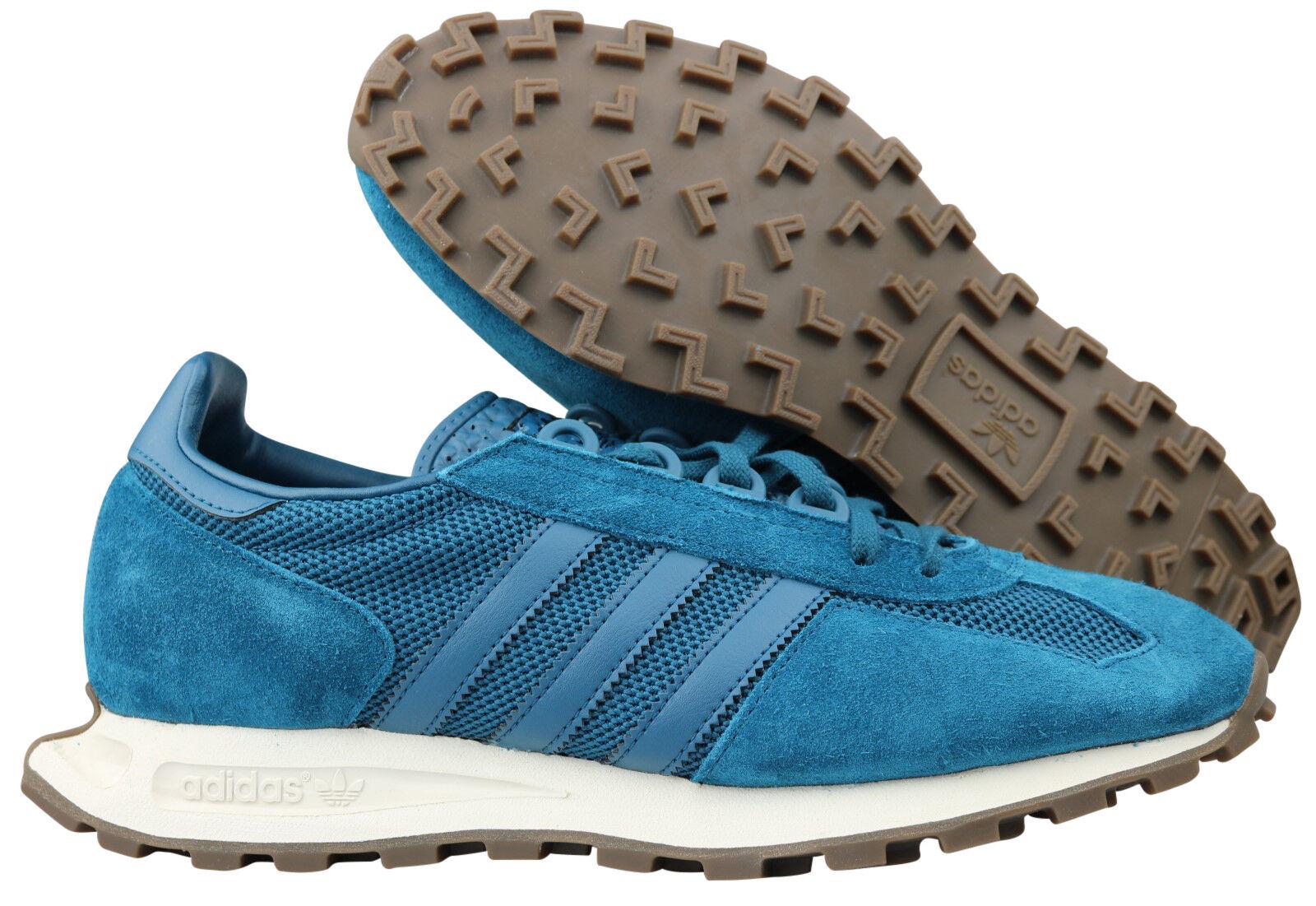 Adidas Hamburg originals..100% genuine..unisex trainers Taille 6 uk Eur Eur Eur 39 1/3 ee5bdf