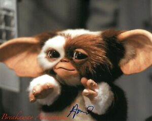 HOWIE-MANDEL-SIGNED-8x10-PHOTO-EXACT-PROOF-COA-AUTOGRAPHED-GREMLINS-GIZMO-8