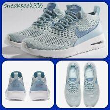 Meistverkauft Prism Damen Schuhe Nike Wmns Nike Air Max Thea