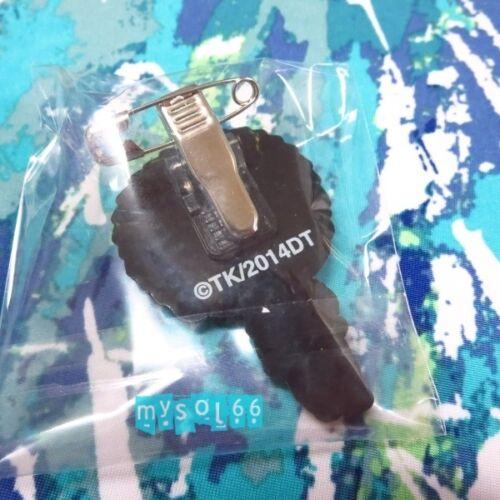 Details about  /Daiya no Ace of Diamond Rubber Clip Pin Badge Eijun Miyuki Kuramochi Furuya