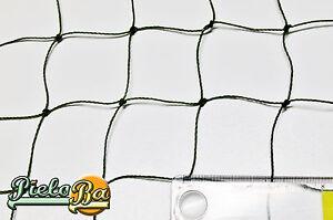 Clôture avicole Filet avicole Clôture 0,60 M X 80 Olive Mesh taille 5 Cm