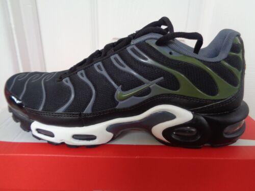 Air Box Uk Us 007 Max Nike ginnastica Eu Scarpe Plus New 852630 Sneakers da 7 6 40 taRwqnxHf