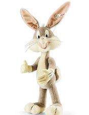 Bugs Bunny by Steiff - EAN 355042