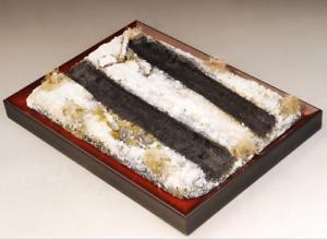 Award Winner Scratch Built 1 35 Winter Snow Field Diorama Base Platform
