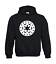 Galactic-Empire-Men-039-s-Hoodie-I-Hoodie-I-Hoodie-to-5XL thumbnail 2