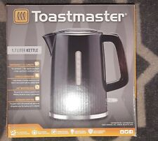 Creative Home Tribute 2 4 Qt Stainless Steel Tea Kettle For Sale Online Ebay