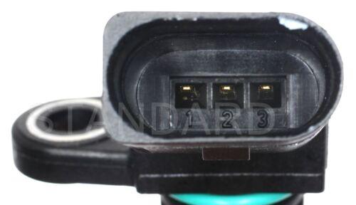 Engine Crankshaft Position Sensor Standard PC858 fits 08-12 Audi R8 5.2L-V10