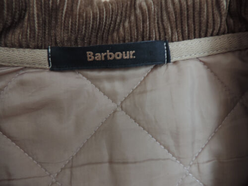 98bfa1f3ad1ad Brown A2 Jacket Women's Xx 370 Gold D Quilted Barbour b7 Eskdale ...