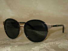 2a30ee28c262 item 6 Tory Burch Women s Round Sunglasses. New. Authentic. TY6042Q -Tory  Burch Women s Round Sunglasses. New. Authentic. TY6042Q