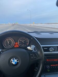 2009 BMW Série 3