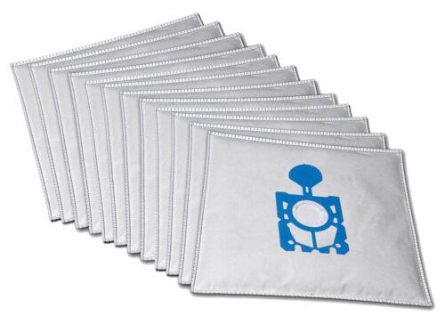 Staubsaugerdüsen Saugrohr Set Mikrofaser Mop AEG UltraSilencer AUS4030-4045